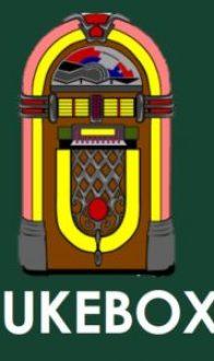 jukeboxg